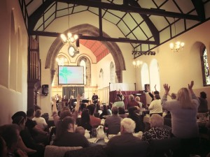 cafechurch at marley hill fb 2015