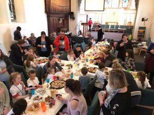 messy-church3