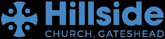Hillside Church, Gateshead